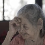 特養と老健の入所で悩んでいる人!正しい介護保険施設の選び方とは