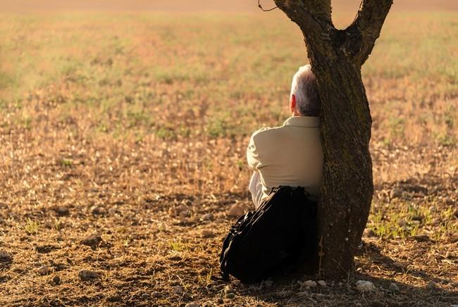 認知症高齢者が相続人の場合はどうすれば?金銭問題の実際とは