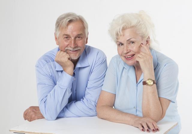 特別養護老人ホーム(特養)の空き状況を効率的に探す方法を教えます!